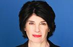 Faye Mishna