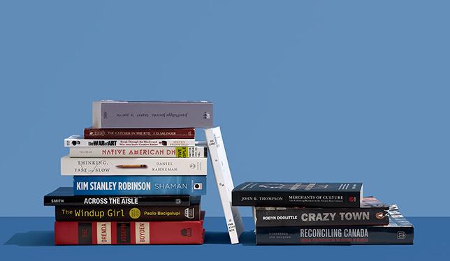 books_academics_reading_644