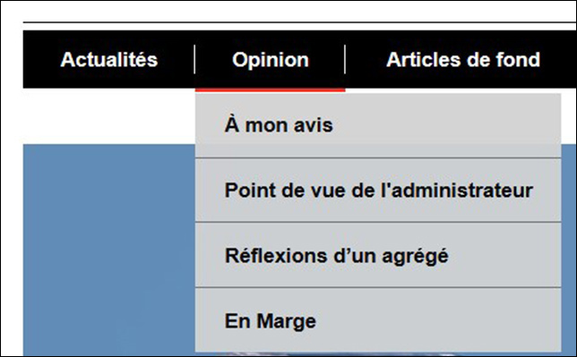 opinion_menu_dropdown_fr