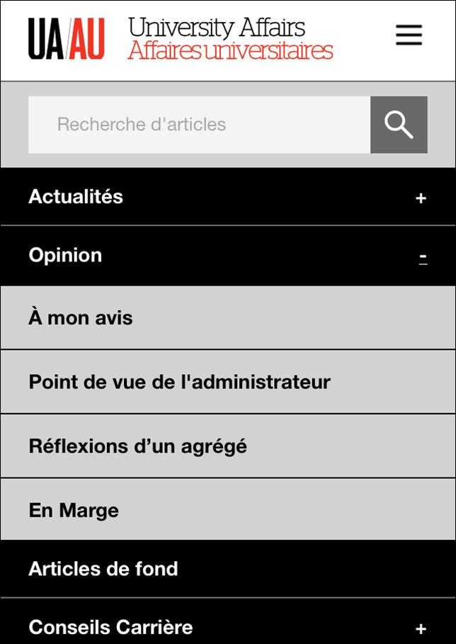ua_mobile_fr