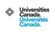L'association nationale représentant les universités du Canada change de nom