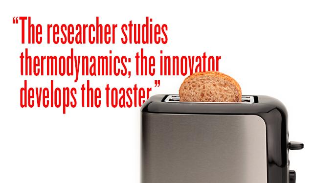 UA-Carousel-toaster