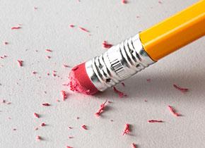 Conseils d'une rédactrice en chef aux rédacteurs universitaires et aux pairs évaluateurs