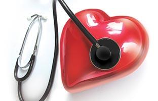La promotion de la santé doit être une priorité dans les établissements postsecondaires