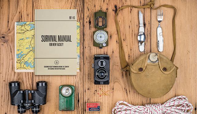 feature_oct2015_survivalamanual_644