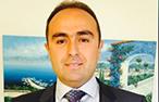People_Dec15_MohamadNasser-Eddine_146
