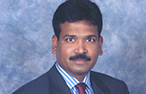 People_Feb16_Kumaran_Arul