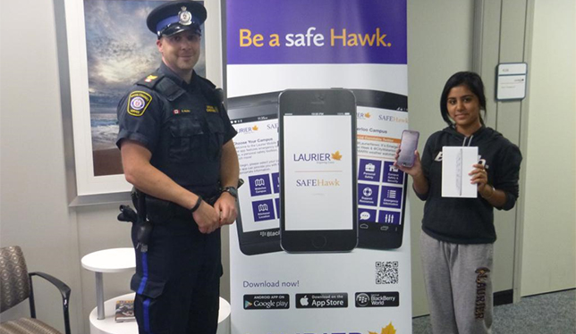 campusapps_safehawk_644
