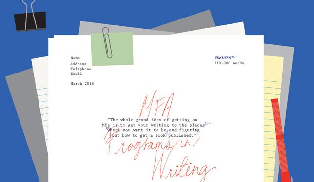mar2016_mfacreativewriting_644