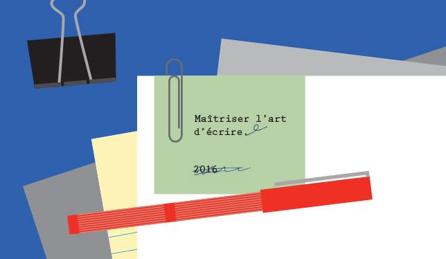 mar2016_mfacreativewriting_FR_644