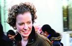 Fiona Rawle 2_CMYK
