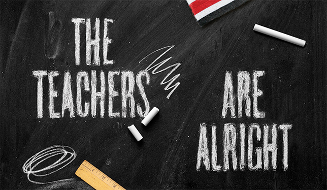 apr2016_teachersalright_644