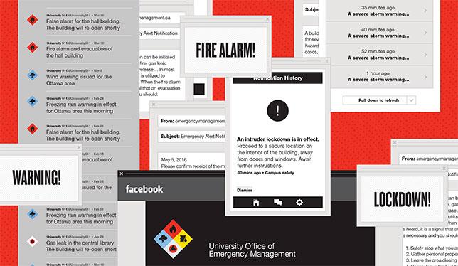 may2016_emergencypreparedness_644