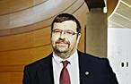 Robert Hache-146