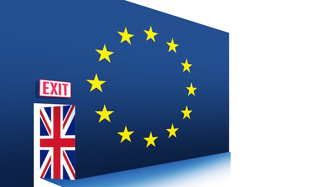 eu students may flock to canada if u k leaves european union university affairs. Black Bedroom Furniture Sets. Home Design Ideas