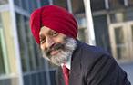 Baljit Singh-146