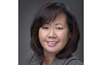 Stephanie Chu-146