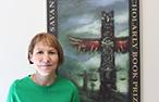 Cindy Blackstock-146