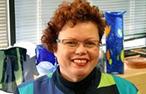Debra Dawson-146