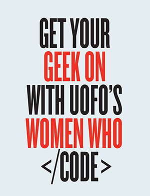 UA-Oct2016_CampusClubs_womencode_300
