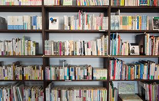 Le droit d'auteur de nouveau à l'avant-scène dans l'attente de plusieurs décisions