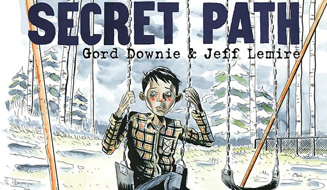 news-dec16-secretpath-644