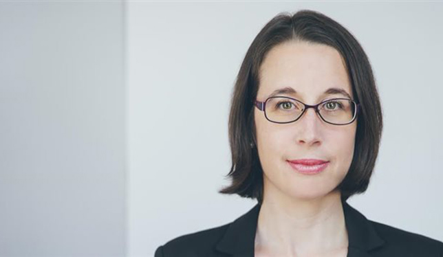 Quebec researcher in legal fight over research confidentiality