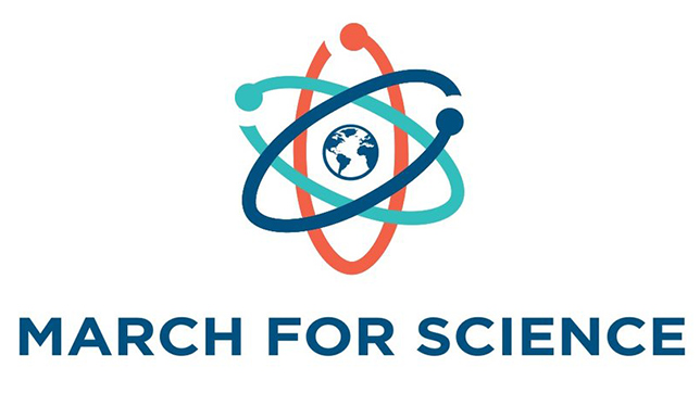 Video round-up: March for science