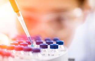 National Institutes of Health introduces cap on number of grants a lab head can hold