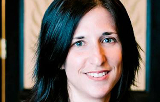 Transition Q & A: Alisa Harrison, executive director of Victoria Division of Family Practice
