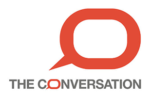 The Conversation website, written by academics, comes to Canada