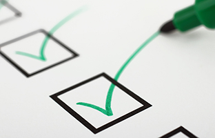 10 tips for a successful CIHR application