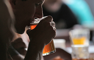 Partnership aims to reduce alcohol harms on Canadian campuses