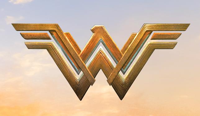 Wonder woman w-6021