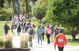 International student enrolment rises by 11 percent at Canada's universities
