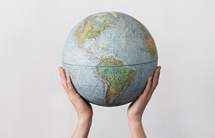 Report urges more Canadian students to study abroad