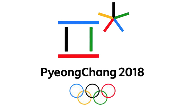 Video round-up: Olympic athlete-scholars in PyeongChang