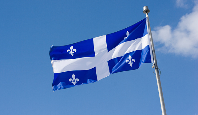 Major changes to the funding formula for Quebec universities