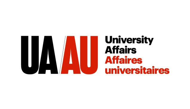 Search Jobs | University Affairs