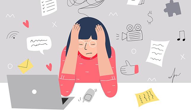 Les pièges des <br />« occasions » et la dépréciation du travail universitaire