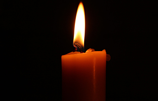 Universities to observe moment of silence in memory of plane crash victims