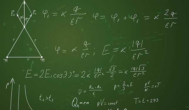Collaborating to enhance undergraduate math education