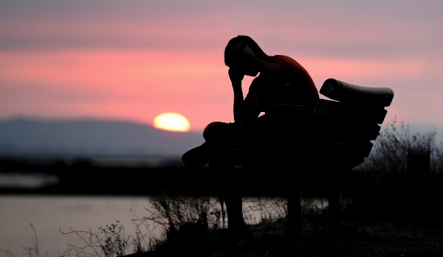 York study examines link between mattering and depression in students