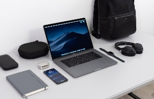 Some essential tools and gadgets for working from home