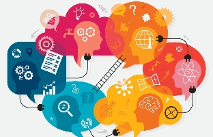 Effective science communication deconstructed