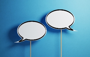 Honest, open and two-way – have HOT career conversations with your graduate students