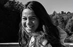 Kelly Burchell-Reyes