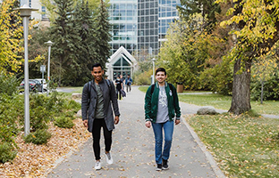 COVID-19: updates for Canada's universities